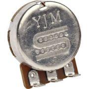 Potenciômetro 250K YJM logo 11807-50-250YJM-250 -SEYMOUR DUNCAN