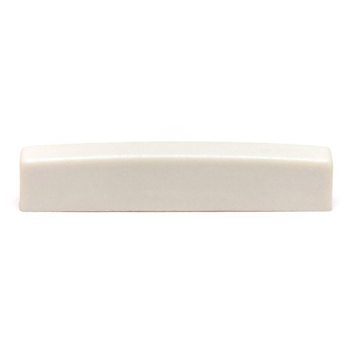 PQL-4000-00 - TUSQ XL - NUT SEM SLOTS (BLANK) EXTRA GRANDE (JUMBO) - GRAPHTECH
