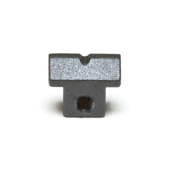 PS-8600-00 - STRING SAVER - RASTILHO TUNE-O-MATIC ESTILO GOTOH - GRAPHTECH