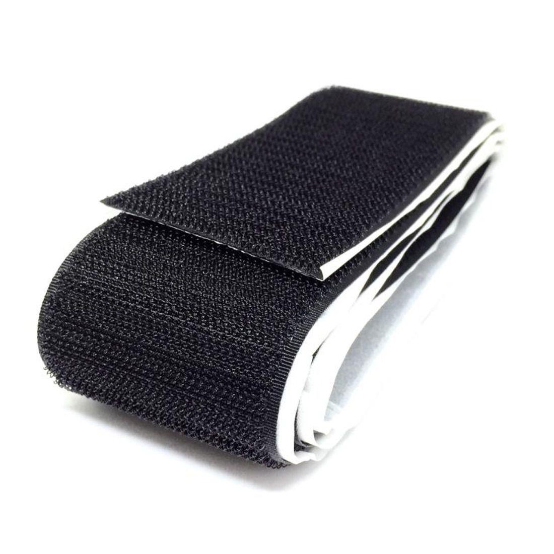 Velcro Adesivo para pedalboard (macho) - 1m - LANDSCAPE