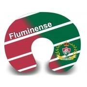 Almofada de pescoço Travesseiro para Viagem do Fluminense