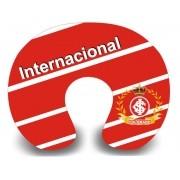 Almofada de pescoço Travesseiro para Viagem do Inter
