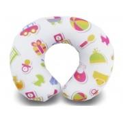 Almofadas de Pescoço Travesseiro para Viagem Baby I