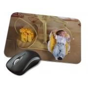 Mouse Pad Personalizado com Fotos