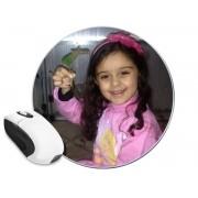 Mouse Pad Personalizado com Fotos I