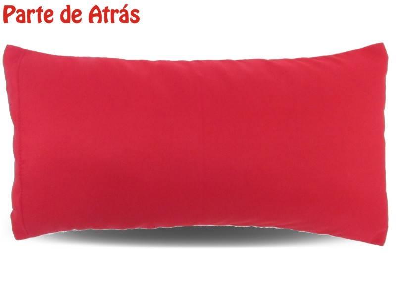 Almofada Palito Personalizada Amiga pra toda Hora