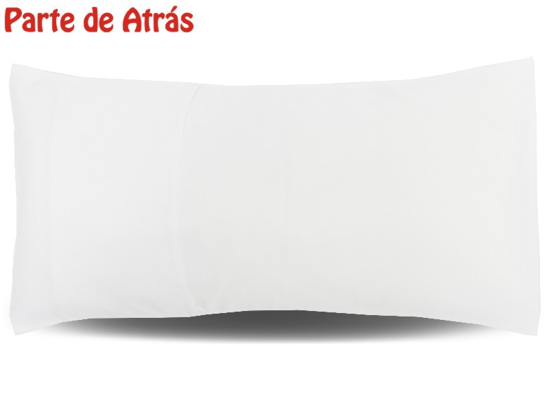 Almofada Palito Personalizada Amizade Amiga Chiclete