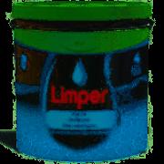 limper Cloro Multi 3 em 1 10 kg