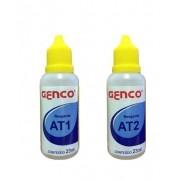 Reagente GENCO® - AT1 e AT2