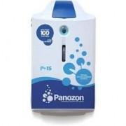 Sistema de Tratamento Ozônio Panozon P+15