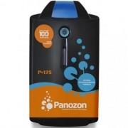 Sistema de Tratamento Ozônio Panozon P+175