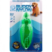 Crocojack Nylon Buddy Toys