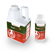 FERTILIZANTE FOLIAR REDI START