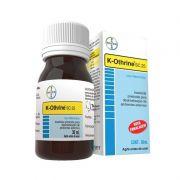 K-OTHRINE 30 ML