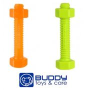 PARAFUSO BUDDY TOYS