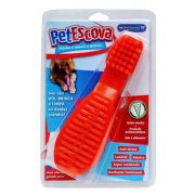 PET ESCOVA PET GAMES GRANDE