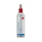 Spray Antifúngico Ibasa Cetoconazol 2% 100 mL