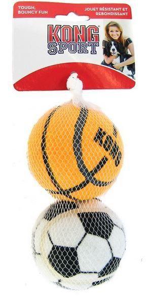 BOLAS DIVERSAS KONG SPORT BALLS GRANDE