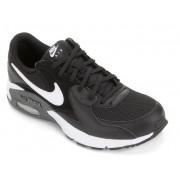 Tênis Nike Air Max Excee Preto e Cinza