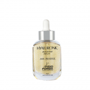 Hyaluronic Booster Sérum