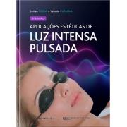 Aplicações Estéticas De Luz Intensa Pulsada - 2021