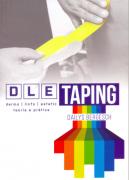 DERMO LINFO ESTETIC TAPING - TEORIA E PRATICA DLE TAPING