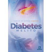 DIABETES MELITO  - RODRIGO SIQUEIRA