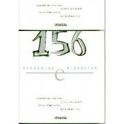 MICROBIOLOGIA CLINICA- vol 1 - COL. 156 PERGUNTAS E RESPOSTAS