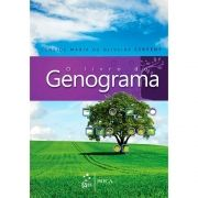 O Livro do Genograma