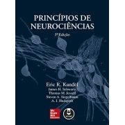 Princípios de Neurociências - Eric Kandel