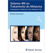 Sistema 4M no Tratamento do Melasma