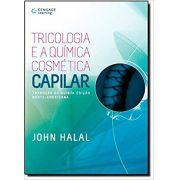 Tricologia e a Química Cosmética Capilar - HALAL