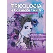 Tricologia e Cosmética Capilar - das alterações aos tratamentos