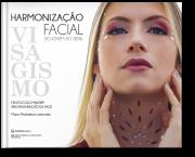 Visagismo e Harmonização Facial Do Jovem Ao Senil - LAMOUNIER,M Madalena