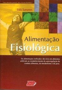 ALIMENTAÇÃO FISIOLOGICA