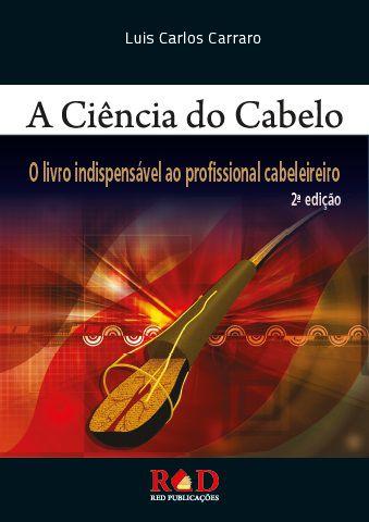 CAPILAR PROMO: CIÉNCIA DO CABELO + TERAPIA CAPILAR