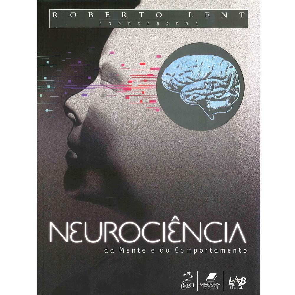 Neurociência da Mente e do Comportamento