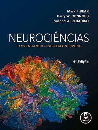 Neurociências Desvendando o Sistema Nervoso