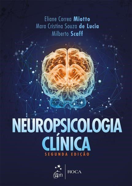 Neuropsicologia Clínica