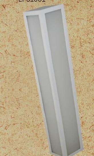 ARANDELA BETRIA PLUS BOX GRANDE LT-31001 TROPICAL