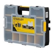 Organizador Softmaster Stanley Stst14026