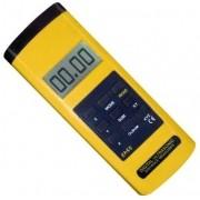 Medidor de Distância ou Trena Ultrasônica (Black Jack D121)