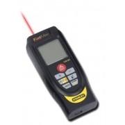 Medidor ou Trena a Laser 100 Metros TLM210 (Stanley 1-77-921)