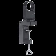 Suporte de bancada para furadeira manual (plástico) WOLFCRAFT (480200)