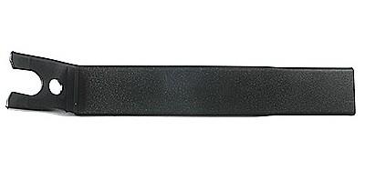 Compressor de Mola de Válvula (Stanley 78-051)