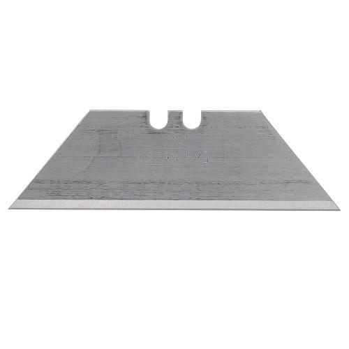 Lâmina Trapezoidal para Estilete com 5 peças (Stanley 11-921)