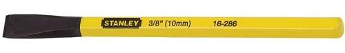 Talhadeira 13mm x 152 mm ou 1/2