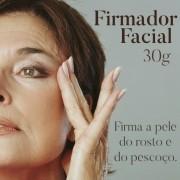 Firmador Facial - 30 g