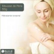 Mousse de Pera - 50 g