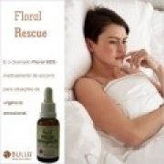 Rescue Floral - 30 ml